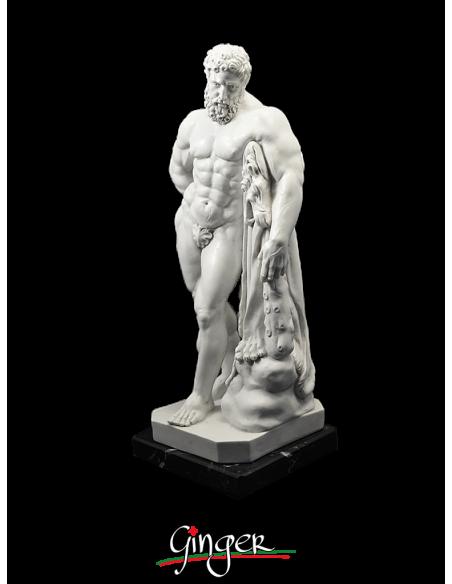 Ercole Farnese - 25 cm o 35 cm