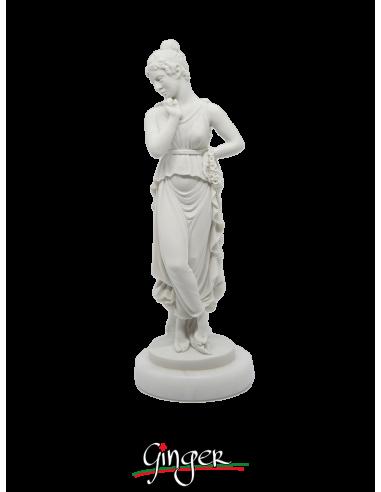 Antonio Canova - Venus or Aphrodite -...
