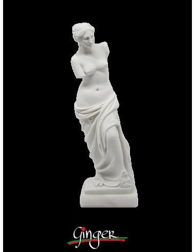 Venere di Milo (Afrodite) - 18 cm