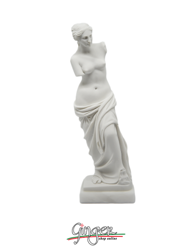Venus of Milos (Aphrodites) - 7.0 in....
